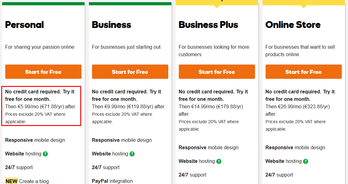 C:\Users\Seven7\Desktop\Godaddy pricing.png