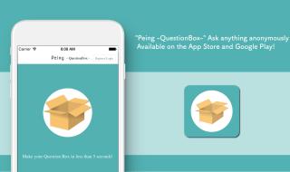 Image result for Peing app