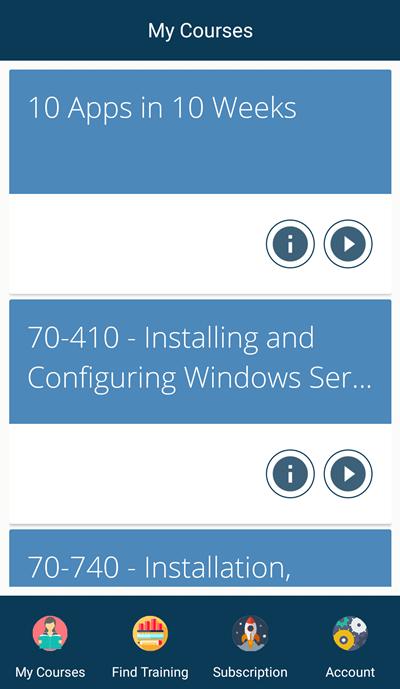 C:\Users\Admin\Desktop\Screenshot_2018-04-19-13-26-44-61.png