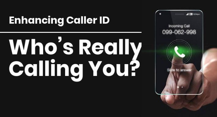 C:\Users\jadeherzog\Downloads\who's-really-calling-you.jpg