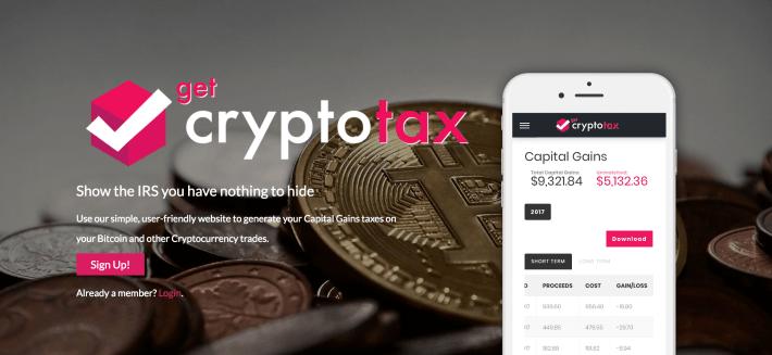 getcryptotax.com