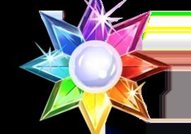 Image result for starburst slots