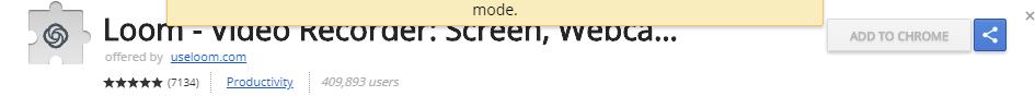 C:\Users\Winwows 7\Desktop\Loom - 1.png