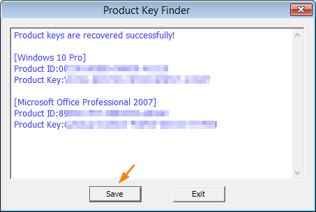 find-product-keys.png