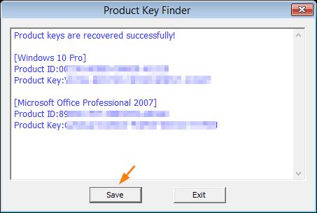 find-product-keys.png