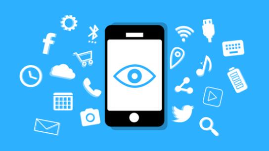 Image result for Spy Apps