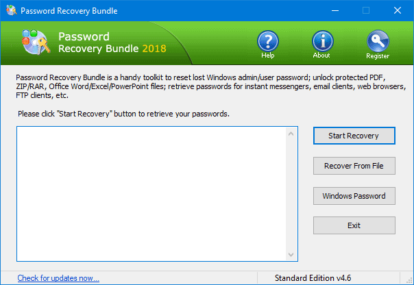 password-recovery-bundle.png