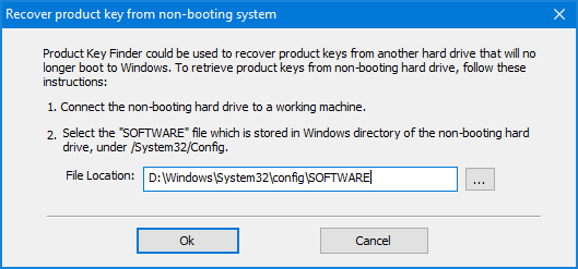 recover-product-key-from-unbootable-drive.png