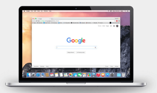 Best And Top 5 Free Lightweight and Portable Browser for Mac OS