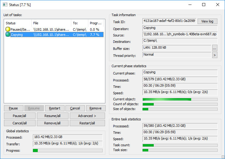 https://www.copyhandler.com/sites/default/files/screenshots/2016-03/MainWindow.png