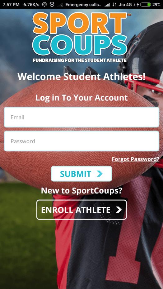 C:\Users\new\Desktop\Screenshot_2018-10-11-19-57-49-167_com.sportcoup.png