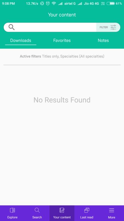 C:\Users\new\Desktop\Screenshot_2018-11-17-21-08-02-848_com.medhand.a2at.png