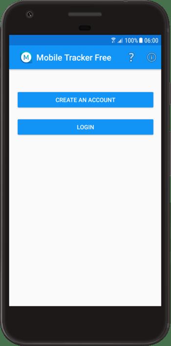 https://mobile-tracker-free.com/help/V3/app/en/1.png