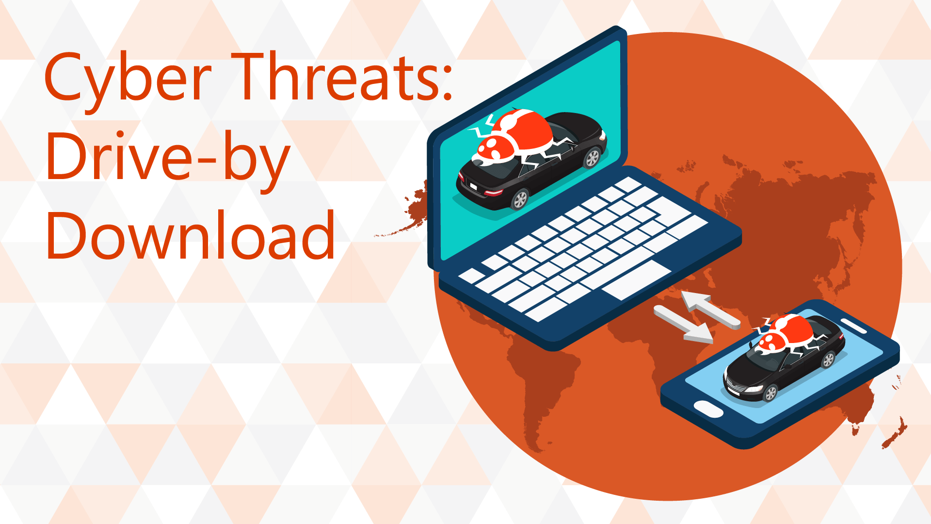 http://blog.social27.com/cybersecuritythinktank/wp-content/uploads/sites/6/2016/07/Cyber-Threats_Drive-by-Download-01.png