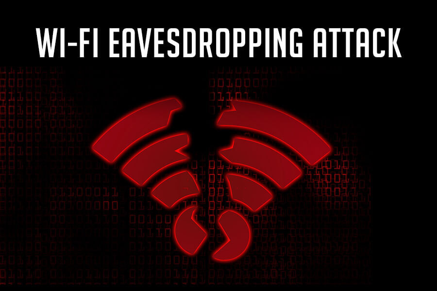 https://systweak1.vo.llnwd.net/content/wp/antimalwarenewsnew/uploads/2018/01/What-is-Eavesdropping-Attack-A-Complete-Guide.jpg