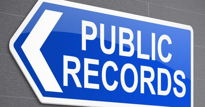 press public