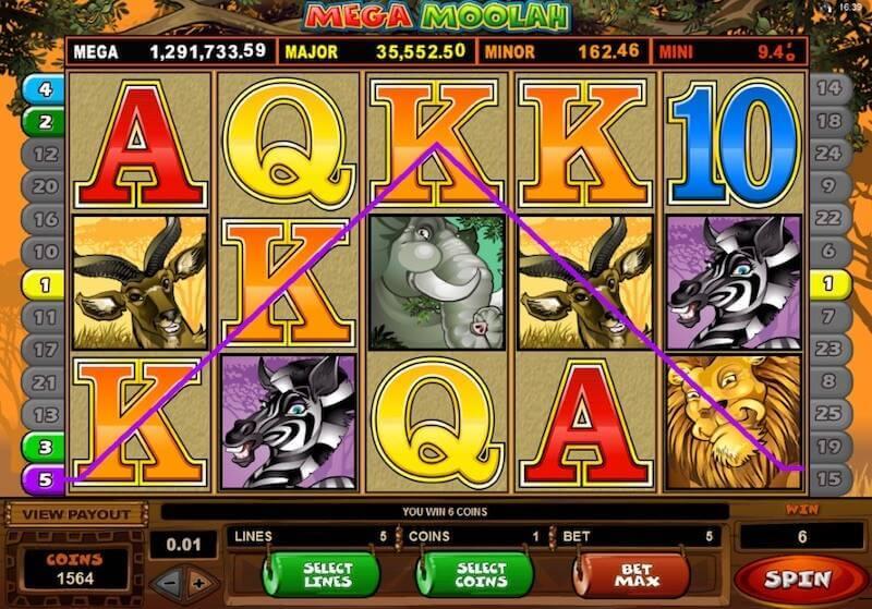 Браузер игры онлайн казино казино клуб игровые автоматы