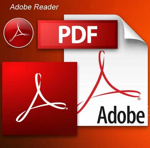 https://4.bp.blogspot.com/-hQPBSHKnraY/VsrirlGLmrI/AAAAAAAAAEk/fcaKzqQEUCg/s1600/Adobe%2BReader%2B11.0.10.jpg