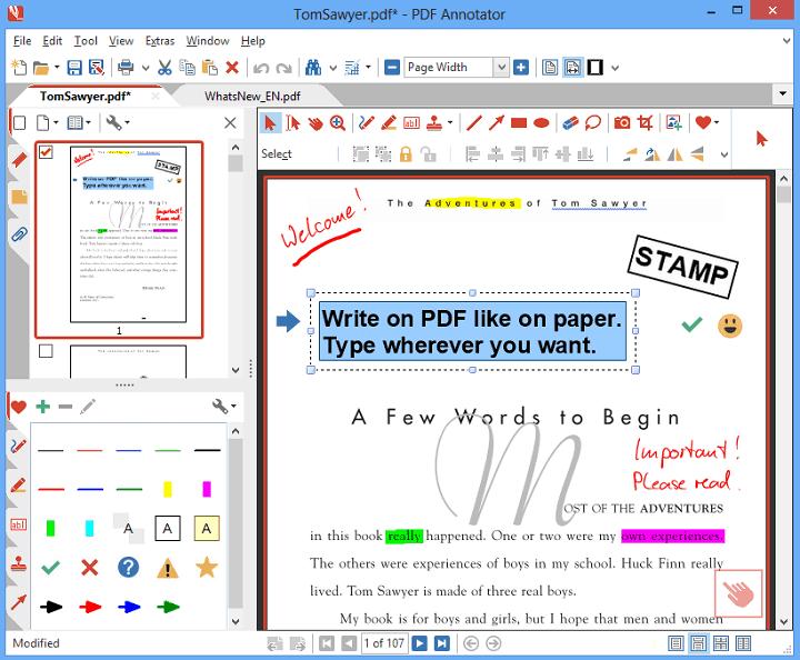 https://cdn.windowsreport.com/wp-content/uploads/2017/11/PDF-annotation.png