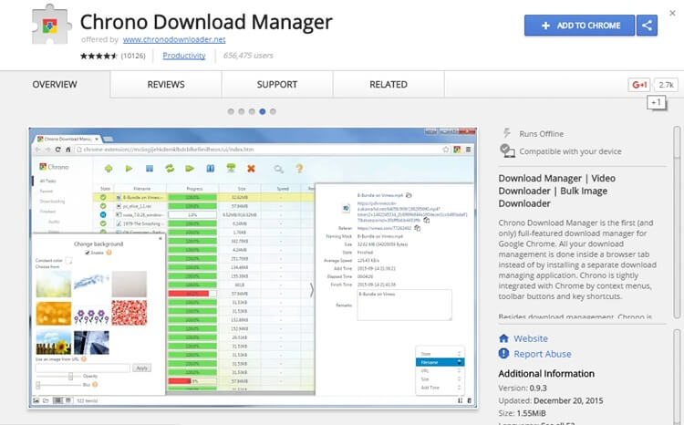https://techviral.net/wp-content/uploads/2017/04/Top-3-Download-Managers-for-Google-Chrome-to-Speed-Up-Downloads3.jpg