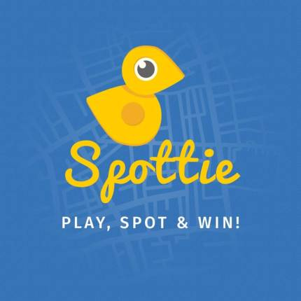 Image result for Spottie app