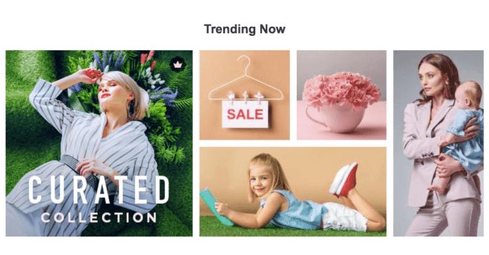 depositphotos review 2019