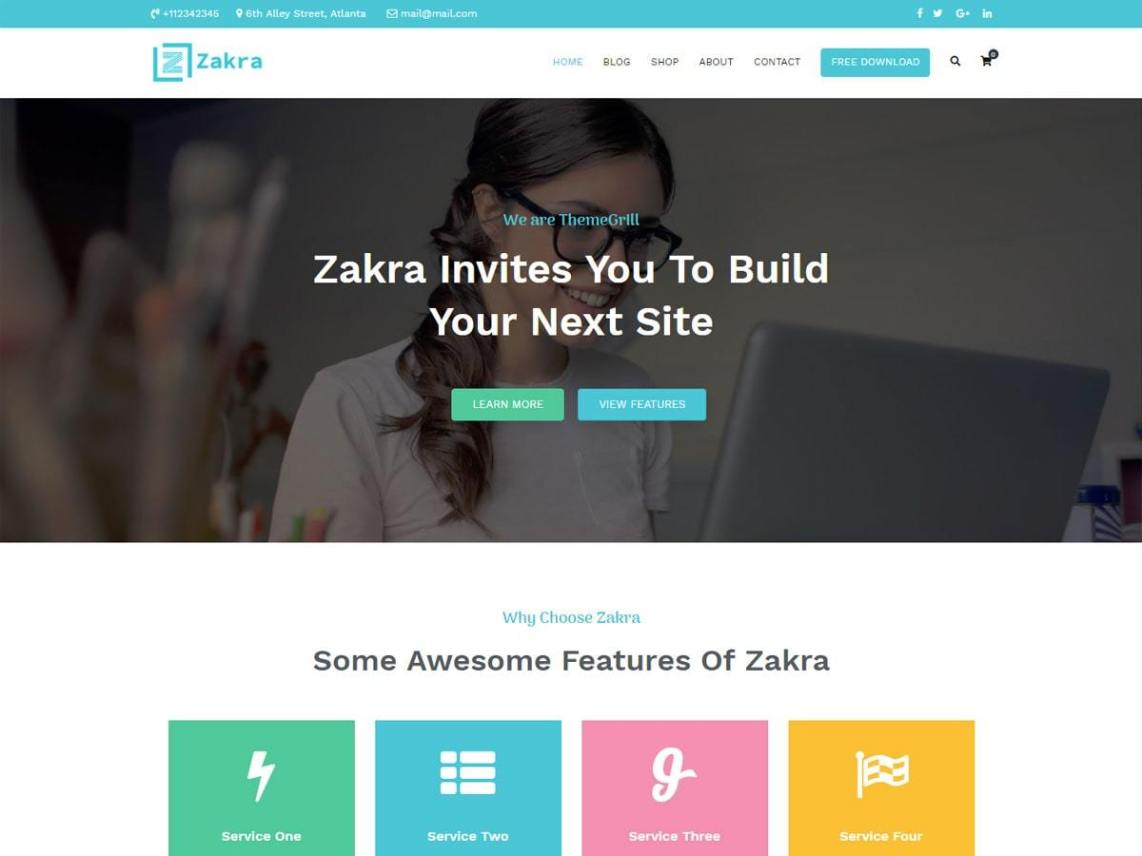 https://i0.wp.com/themes.svn.wordpress.org/zakra/1.1.8/screenshot.jpg?w=1142&strip=all