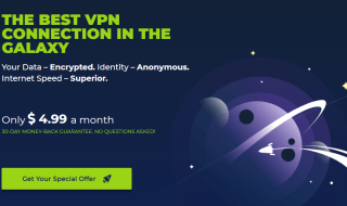 rus vpn review