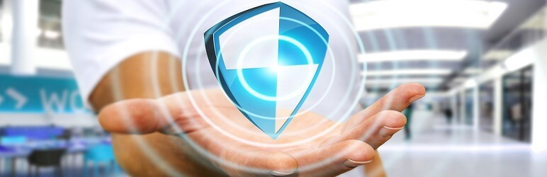 Security & Malware scan by CleanTalk