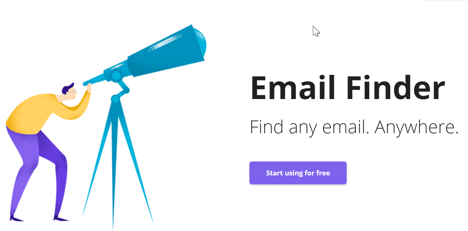 The Best Email Drip Campaign Tool And Email Finder | Snov io