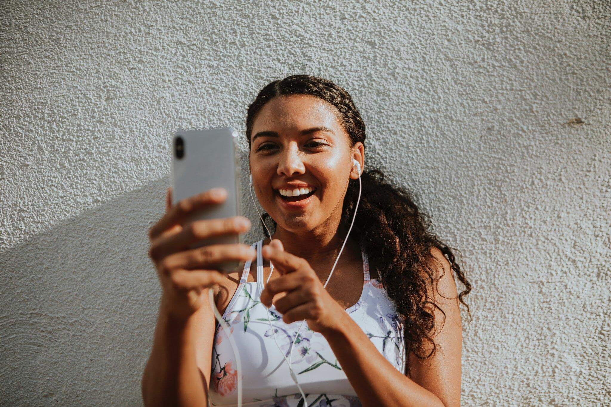 Top 6 Apps for Free International Calls