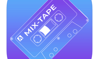 mix tape music