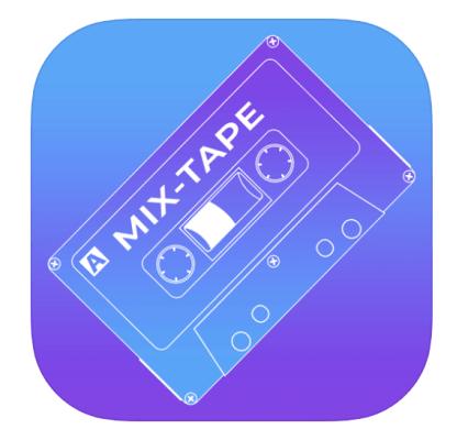 mix tape music