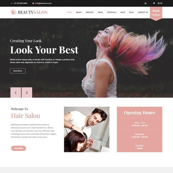 belleza-spa-and-salon-themes