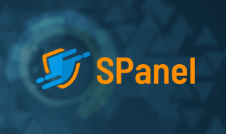 SPanel v2: A next generation hosting platform