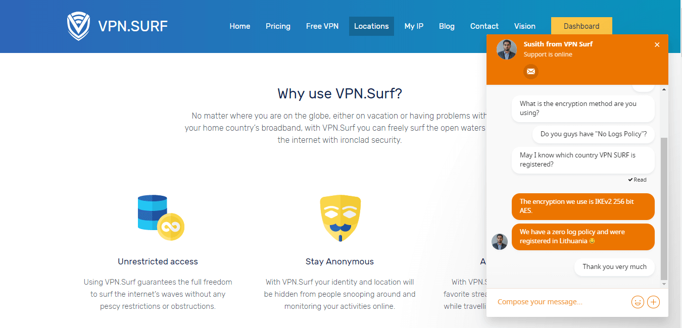 C:\Users\kksilvery\AppData\Local\Microsoft\Windows\INetCache\Content.Word\VPN SURF Chat.png