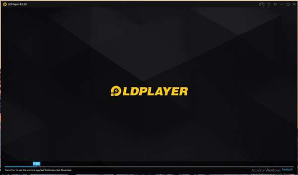 TikTiok on LDPlayer - 4