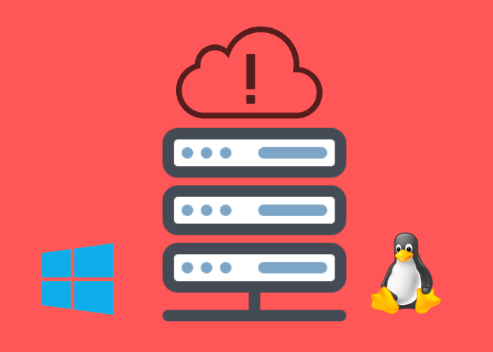 OperaVPS Server Options