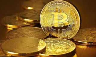 bitcoin Actionable Tips For Day Trading Cryptocurrencies