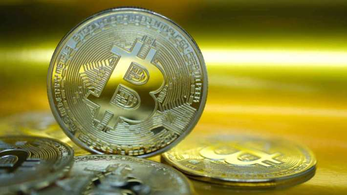 Bitcoin (BTC) gets $1 million price call — but there are risks ahead