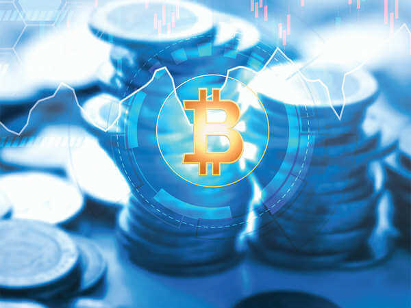 bitcoin Crypto investment rules: Seven rules of cryptocurrency trading for new investors - The Economic Times