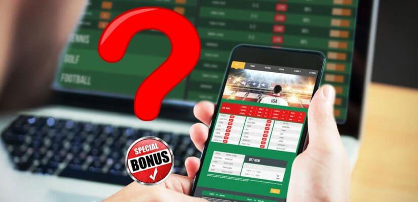 Online Sports Betting Bonuses - How to Increase Your Gambling Bankroll