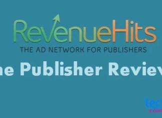 revenuehit reviews