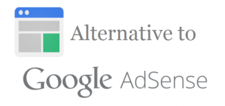 Top 5 High Paying best google Adsense alternatives 2017