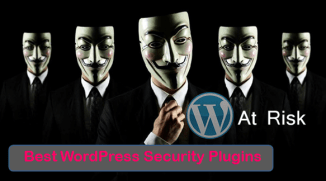 5 Best WordPress Security Plugin to secure your wp website