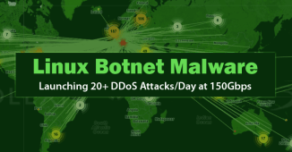 What is Botnet and How to prevent from botnet attack