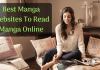 Best Manga Websites To Read Manga Online