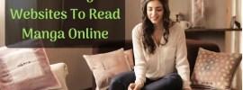 Best Manga Websites To Read Manga Online