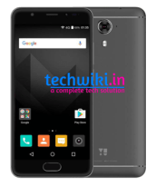 Yu Yureka Black Mobile Specification, Price & How To Buy Online