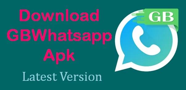 G b whatsapp new version download